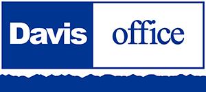 Davis-Office